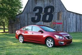 nissan altima australia review nissan altima review caradvice