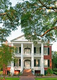 southern plantation style homes antebellum homes on southern plantations photos architectural digest