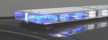 whelen ambulance light bar woodway engineering leading supplier of lightbars lightheads