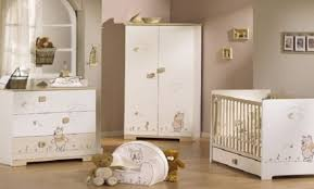chambre bebe winnie l ourson pas cher awesome chambre bebe winnie lourson contemporary design trends