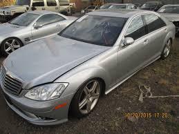 mercedes s550 2005 parking brake dash button switch 2215401445 oem mercedes s550 w221