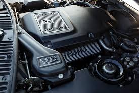 bentley engines bentley azure specs 1995 1996 1997 1998 1999 2000 2001
