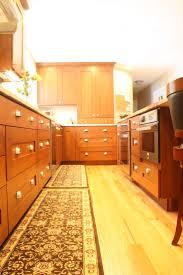 Kitchen Cabinets New Orleans 60 Best Shaker Kitchens Images On Pinterest Shaker Kitchen