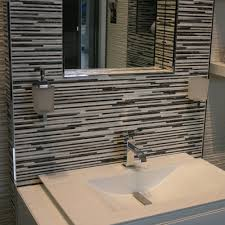 porcelanosa jersey mix rectified edge glazed ceramic wall tile