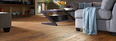 rustic river hardwood flooring reviews gurus floor