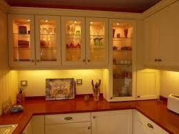 model placard cuisine cuisine bordeaux et beige photos de design d intérieur et