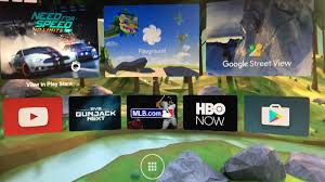 daydream android vr daydream view vr headset tech advisor