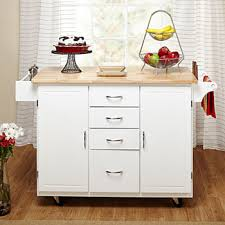 microwave carts kitchen trolleys u0026 breakfast bars