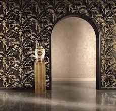 vliestapete floral creme metallic as creation ve 1 jpg 1600 1540