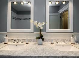 Bathroom Counter Top Ideas 3 4 Bath Sink Vanity Top Black Bathroom Faucets Quartz