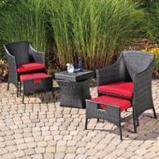 Big Lots Patio Chairs Patio Set As Patio Furniture With New Big Lots Patio Set Home
