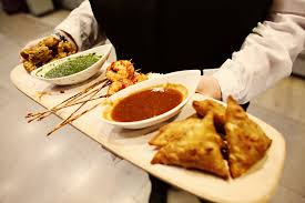 indian wedding traditional indian food indian wedding http www