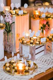 1084 best gold weddings images on pinterest gold weddings
