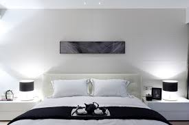 bedrooms modern curtains for bedroom master bed ideas modern