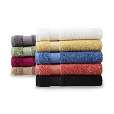 bath towel sets cheap bath towel sets bath sheets sears