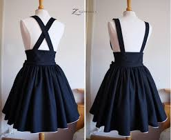 high waisted skirt high waist skirts vsw fashion