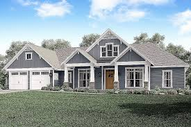 cottage style house plans with porches house plan inspirational cottage style house plans for narrow