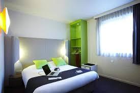 chambre d hote gare de lyon canile lyon centre gare part dieu lyon hotels com