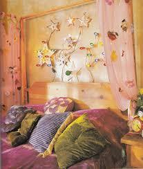 Hippie Bohemian Bedroom Bohemian Bedroom Sherrilldesigns Com