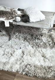 Safavieh Faux Sheepskin Rug Fancy Safavieh Faux Sheepskin Rug Classof Co