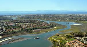 newport beach california familypedia fandom powered by wikia