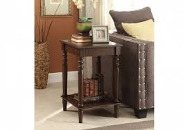 Cherry Accent Table Accent Tables S U0026s Furniture Inc