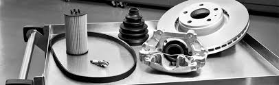 audi parts audi vw part numbers demystified europa parts