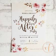 marriage invitation card wedding card malaysia crafty farms handmade
