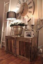 home interiors wholesale home decor astounding home accessories and decor mesmerizing