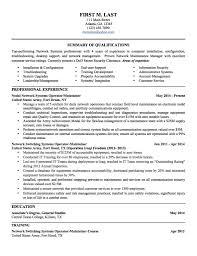 vets resume builder beautifully idea military resume builder 14 military resume pretty army resume builder 10 resumes army resume builder military