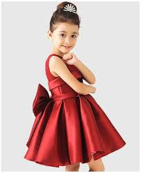 party dress for kids dress yp