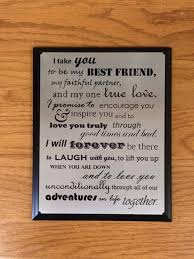 design your own custom gift create your own t shirt zazzle create your own custom vows plaque contact us to design your own