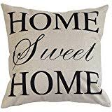sweet home best pillow shop amazon com pillow covers