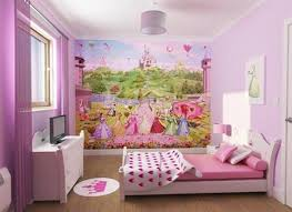 fresh kids bedroom decorating ideas girls design ideas 11543