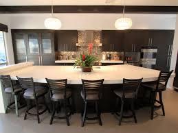 big kitchen island designs kitchen large kitchen island ideas and 46 majestic kitchen