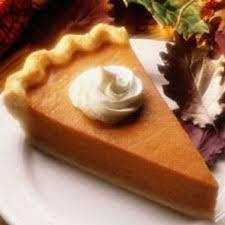 i love pumpkin u2013 jerry mabbott u0027s blog