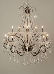 chandeliers bhs best 25 bhs furniture ideas on bhs co uk landlord