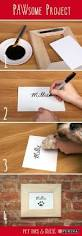 top 25 best pet art ideas on pinterest dog paw art sketch your