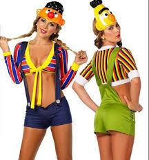 Teletubbie Halloween Costume Halloween Costumes 4