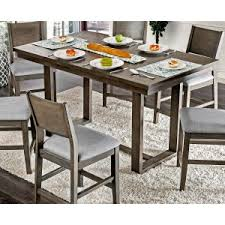 High Dining Room Tables 61 66 In Kitchen U0026 Dining Tables Hayneedle