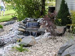 Country Backyard Landscaping Ideas by Home Landscape Home Landscaping Ideas To Inspire Your Own