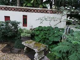 a visit to the four arts garden the martha stewart blog