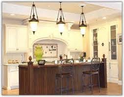12 foot kitchen island 8 kitchen island theedlos