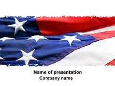 http www pptstar com powerpoint template children of the usa