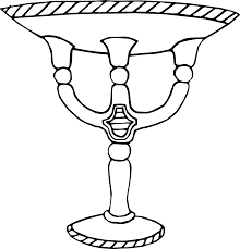 Vase Drawing Clipart Vase 56 Line Drawing