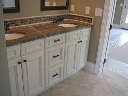White Bathroom Cabinet White Bathroom Cabinets With White Countertops White Bathroom