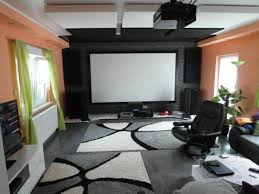 the living room at fau brilliant living room theaters fau h44 for inspirational home