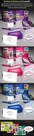 44 best tri fold brochure templates dzineblog com