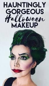 372 best halloween images on pinterest halloween stuff family