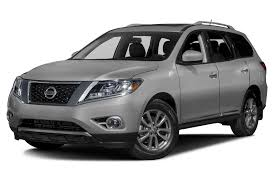 black nissan pathfinder 2016 nissan pathfinder platinum 4dr 4x4 specs and prices